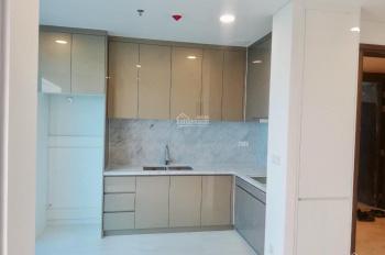 Bán căn hộ Kingdom 101 1PN, 2PN, 3PN, duplex cam kết khách mua rẻ - mua đúng giá