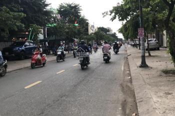 Cần bán gấp căn nhà mặt tiền đường Song Hành, P. Tân Hưng Thuận, Q12, DT: 12m X 12m, giá 21,5 tỷ