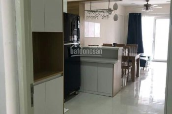Bán căn hộ Hưng Ngân trung tâm Q. 12, DT 52 - 85m2, hỗ trợ vay ngân hàng - LH 0906.15.9592