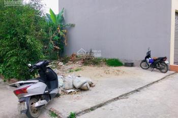 Bán lô đất 750tr tại thôn Quan Âm, xã Bắc Hồng, huyện Đông Anh Hà Nội