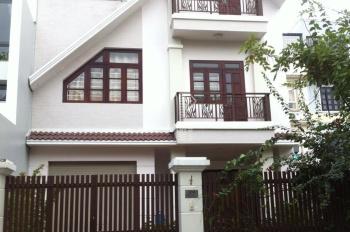 Cho thuê nhà HXH Lý Thường Kiệt, Q10. Diện tích: 4,5m x 16m, trệt 1 lầu, kinh doanh tự do