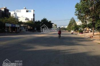 Bán đất Đào Trí, Quận 7, có đầy đủ các cụm tiện ích, 1tỷ290/100m2 SHR, LH 0909777592 Mỹ Kim