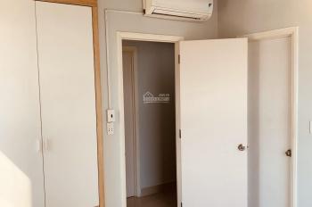 Cho thuê căn hộ Citi Home Quận 2, giá 5,5tr. LH 0901.33.69.55