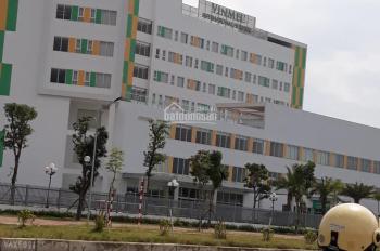 0899269489 Bán lô đất mặt đường cách đường World Bank 20m giá rẻ tại Vĩnh Niệm Lê Chân, Hải Phòng