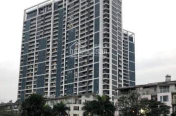 Ban quản lý chung cư TSQ bán căn hộ diện tích 70m2 - 245m2, giá tốt nhất. LH: 0984673788