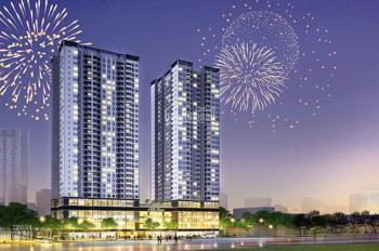 Cần bán gấp căn hộ 2PN giá chỉ 3,850 tỷ dự án The Park Avenue đường 3/2, LH PKD Novaland 0934111476