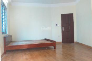 Chính chủ cho thuê căn hộ mini 25m2 - 30m2, có thang máy, đường Mễ Trì Hạ - đối diện Keangnam