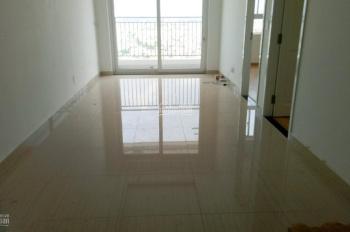 Cho thuê căn hộ 2PN 2WC Moonlight Hưng Thịnh, 67m2 giá 8,5tr/tháng, LH 0901474369