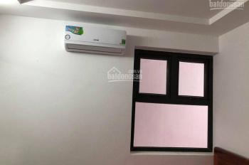 Cho thuê chung cư Hope Residence Phúc Đồng, Long Biên nội thất chủ đầu tư giá: 5tr/th LH 0966895499