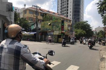 Cho thuê mặt bằng góc 2MT Nguyễn Văn Đậu, 15m x 10m, vị trí cực kỳ đẹp, giá 35 triệu/tháng