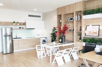 Bán căn hộ Officetel giá chỉ 2 tỷ - Trung tâm Phú Mỹ Hưng Q7. LH 0938303809