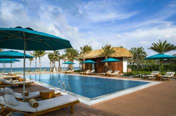 Radisson Blu Resort Cam Ranh - Trải nghiệm dịch vụ đẳng cấp thế giới ở Radisson Blu Resort Cam Ranh