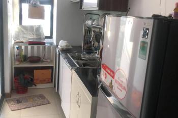 Cho thuê chung cư Ruby City 3, Phúc Lợi, Long Biên, Hà Nội full nội thất giá: 6tr/th LH: 0966895499