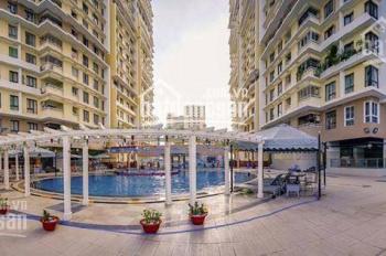 Bán căn hộ 1PN, Block A1 cao cấp, CC Era Town, Q7, vay ngân hàng 70%, giá 1.4 tỷ. LH: 0947124901