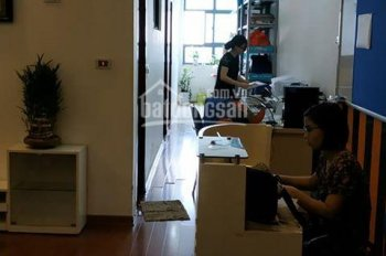 Giá 940 triệu, căn hộ 60m2 tòa CT12 khu Kim Văn Kim Lũ, 2 ngủ full nội thất. LH: 0336589839