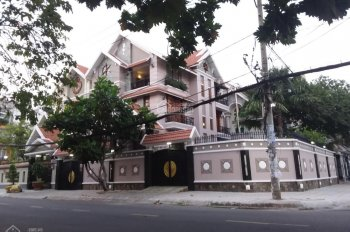 Bán nhà đường LG10m cách công viên Hoàng Văn Thụ Tân Bình 5 phút. DT 6x12,5m; giá 12,5 tỷ