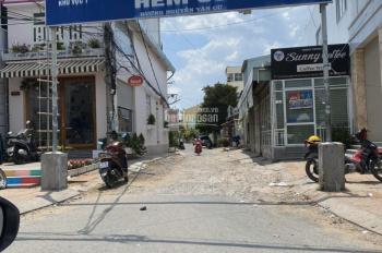 Bán nhà trục chính hẻm 66 đường Nguyễn Văn Cừ - Giá 3 tỷ 090 triệu. LH 0783973159 Ngọc