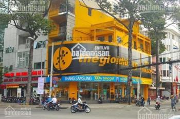 Cho thuê nhà mặt phố Trần Xuân Soạn, 80m2 x 4 tầng, thích hợp kinh doanh, LH: 0377915033