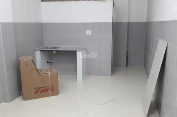 Cho thuê phòng trọ cao cấp và an ninh, khu vực Phan Văn Trị Bình Thạnh, phòng mới xây 100%