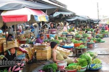 Bán lô đất gần cây chợ Minh Hưng,giá còn thương lượng