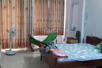 Bán nhà Phạm Văn Chiêu P9 GV 4x16m, 2 lầu, sân thượng, hẻm thông 4m, giá 5,3 tỷ. LH 0947734679