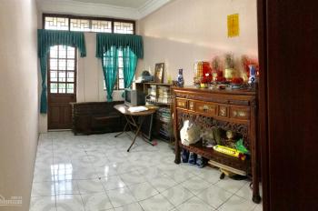 Chính chủ cần bán nhà riêng 42m2 * 3 tầng tại Ngọc Lâm, Long biên