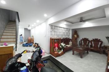Cần bán nhà đường Trường Chinh, quận Tân Bình, 54m2, 4 lầu, 5.5 tỷ chính chủ