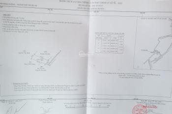 Bán gấp 5 lô đất diện tích 5x16m tại Bình Chuẩn giá 1 tỷ 250 triệu/lô. LH: 0982228502