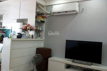 Bán căn hộ chung cư CT36A Định Công