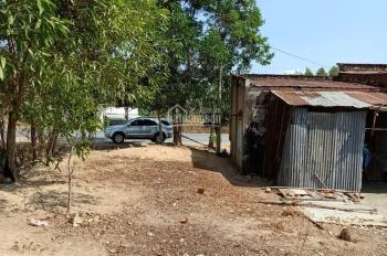 Chính chủ cần bán nhà đất đẹp ở Hàm Tân, Bình Thuận