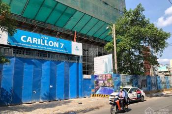 Bán Căn Shophouse Tân Phú dạng Căn Hộ Sở Hữu Lâu Dài Vừa Ở Vừa Kinh Doanh. LH 0901691213