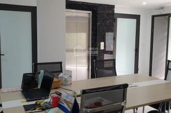 Chính chủ cho thuê nhà ở, làm văn phòng tại Triều Khúc, Thanh Xuân, LH 0339050555