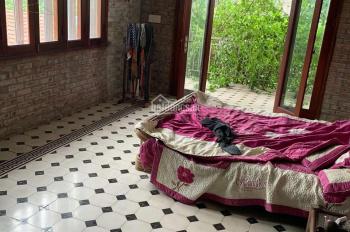 Chính chủ cần bán gấp nhà riêng phố Bắc Cầu, Long Biên - HN, LH: 0984 452 946 - 0904 134 281