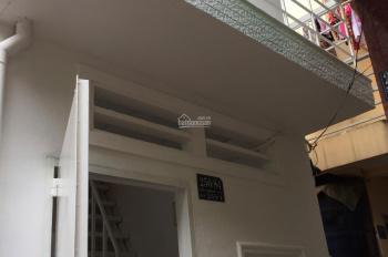Chính chủ cần bán nhà nhỏ giá 1,35 tỷ tại ĐC: 250/84 Nguyễn Thượng Hiền, P5, quận Phú Nhuận