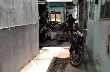 Cho thuê phòng trọ tại phường 13, Gò Vấp, giá 1tr8/tháng