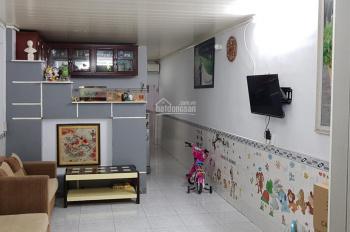 Chính chủ bán nhà tặng nội thất đường lê Đức Thọ, phường 13, quận Gò Vấp