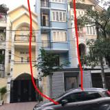 Chính chủ cho thuê phòng trọ giá rẻ đầy đủ tiện nghi không chung chủ tại trung tâm quận gò Vấp