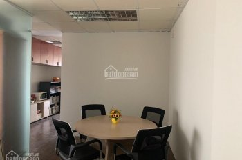 Chính chủ bán / cho thuê căn hộ chung cư Thăng Long 113 - 110m2: 3PN