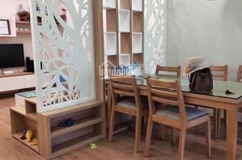Chính chủ bán CC 90.6m2 full nội thất thiết kế CC Tân Tây Đô