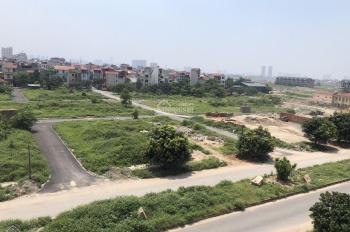 Bán đất Lai Xá vị trí đẹp, kinh doanh cực tốt gần đường 32 DT: 52m2, giá 2 tỷ 830tr, LH: 0932279780