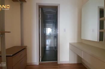 Chính chủ cần bán căn hộ cao cấp 95,5m2 3pn 2vs CT4 chung cư Booyoung vina Mộ Lao - Hà đông