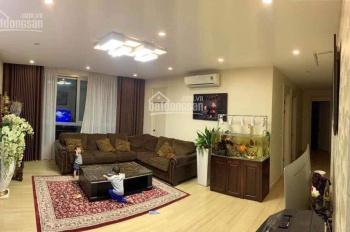 Bán gấp căn hộ chung cư Hyundai Hillstate đầy đủ tiện ích,nội thất,view đẹp