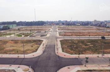 Chính chủ bán đất nền gần biển khu đô thị Phú An Khang, Nghĩa Phú, Tp. Quảng Ngãi - LH 0787701897