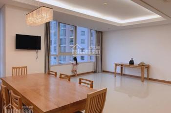Cho thuê căn hộ Xi Riverview Palace, Quận 2