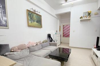 Bán chung cư Phú Thọ Quận 11, sổ hồng chính chủ