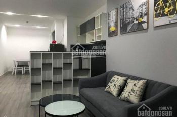 Bán gấp căn hộ Terra Rosa 69m2 2PN, lầu cao, full nội thất, sổ hồng, giá 1.8 tỷ(chính chủ)