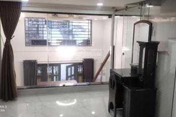 Chính chủ cần bán gấp nhà riêng tại đường Ngô Tất Tố, diện tích ngang 3,7m, dài 10m, giá 7 tỷ