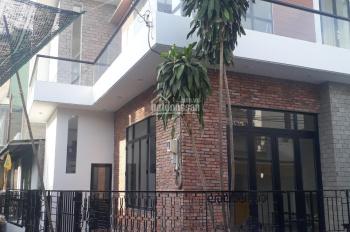 Bán nhà gốc mới 100% đường Nguyễn Trãi nối dài Lương Thế Vinh