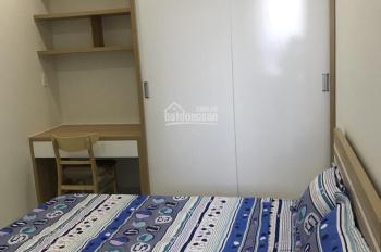 Chính chủ cho thuê nhà hẻm xe tải Tân Bình 33 phòng. Giá 130 triệu/tháng