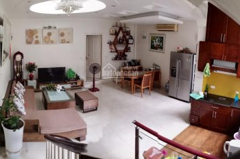 Bán nhà Hàng Bông, Hoàn Kiếm, Hà Nội, trung tâm phố cổ Hà Nội
